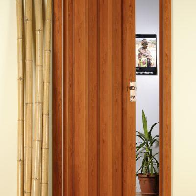 porta soff legno